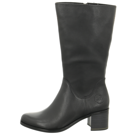 2-2-25035-29/969 Klassische Stiefel von Tozzi--Gutes Marco Tozzi--Gutes von Preis-Leistungs-, es lohnt sich 5adc54