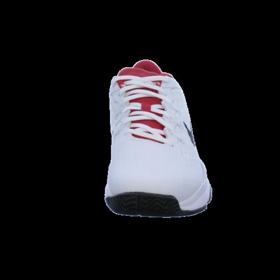 845007/160 Sneaker Sports von Nike--Gutes Preis-Leistungs-, Preis-Leistungs-, Nike--Gutes es lohnt sich bcf8f1