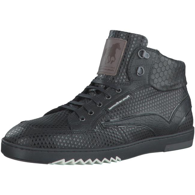 10932-01 Sneaker High von Floris van Bommel--Gutes sich Preis-Leistungs-, es lohnt sich Bommel--Gutes d57cec