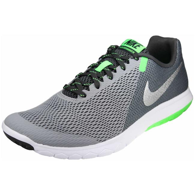 844514-003 Sneaker lohnt Sports von Nike--Gutes Preis-Leistungs-, es lohnt Sneaker sich 9fe36d