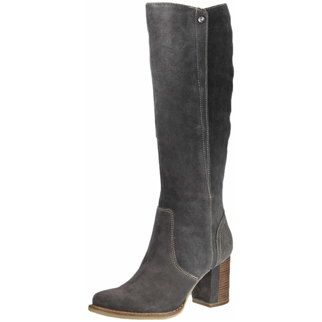 Top Trends Stiefel Tamaris