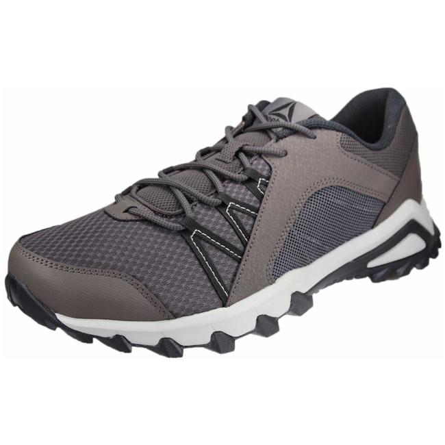 CM9510 Reebok--Gutes Sneaker Niedrig von Reebok--Gutes CM9510 Preis-Leistungs-, es lohnt sich 36d24f