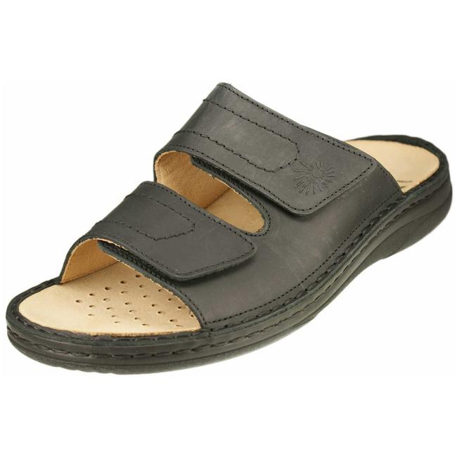 82011-31 Komfort Sandalen von Helix--Gutes Preis-Leistungs-, es lohnt sich
