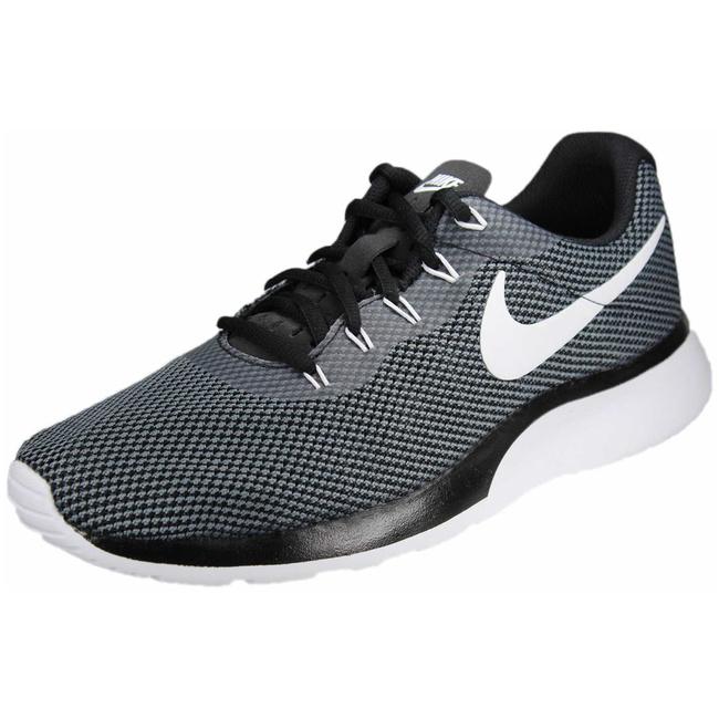 921669-002 NIKE Tanjun Racer Nike--Gutes Sneaker Sports von Nike--Gutes Racer Preis-Leistungs-, es lohnt sich aed4d4