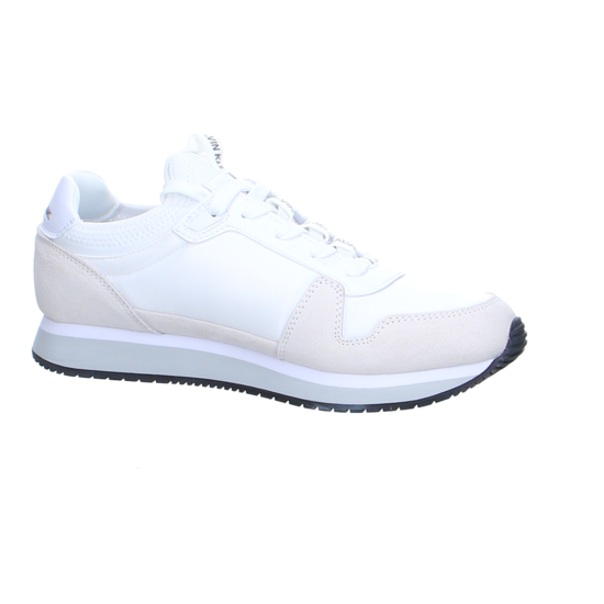 Sneaker Low Top für Herren