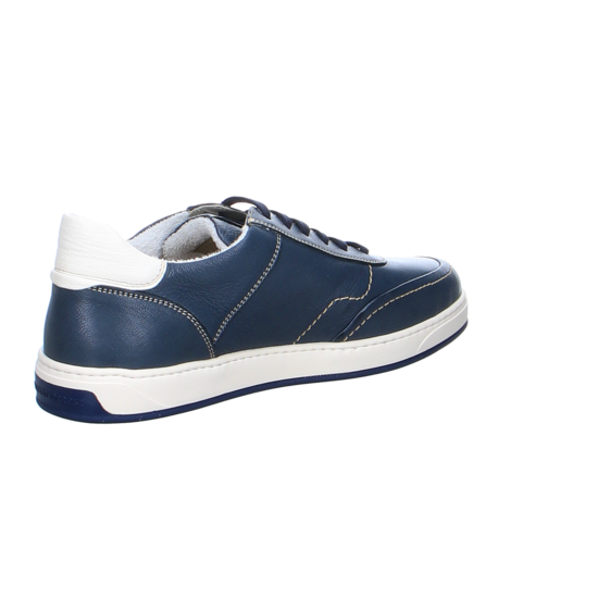 Sneaker Low GALIZIO TORRESI