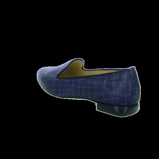 11037 Business Slipper Slipper Slipper von Brunate--Gutes Preis-Leistungs-, es lohnt sich 0d1e02