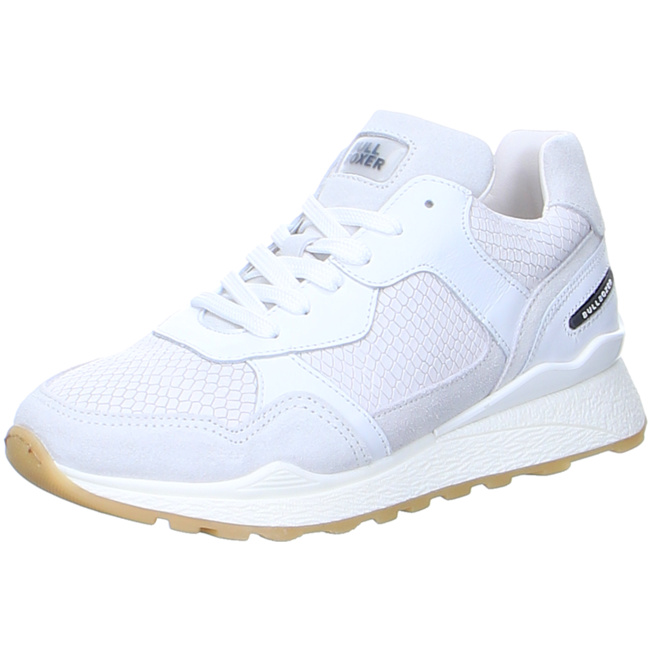 Sneaker Low Top für Damen Bullboxer