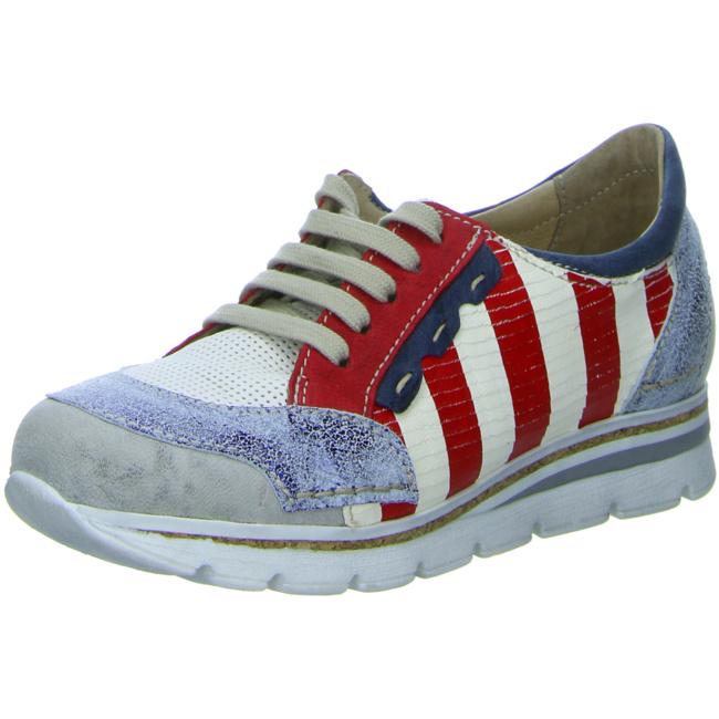 1114-17E-1 Sneaker Niedrig von sich Charme--Gutes Preis-Leistungs-, es lohnt sich von dc17d5