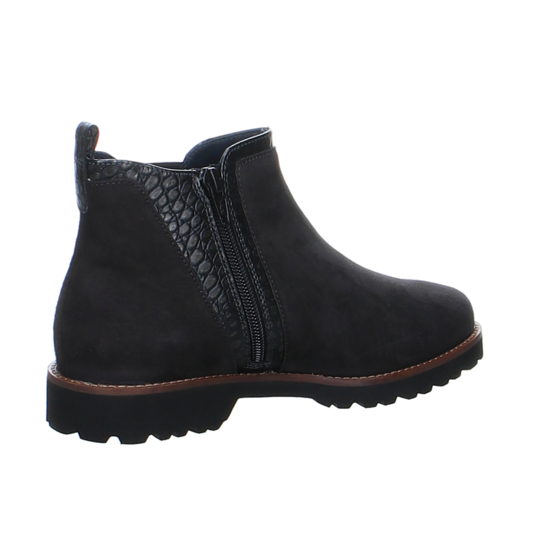 Chelsea Boot Sioux