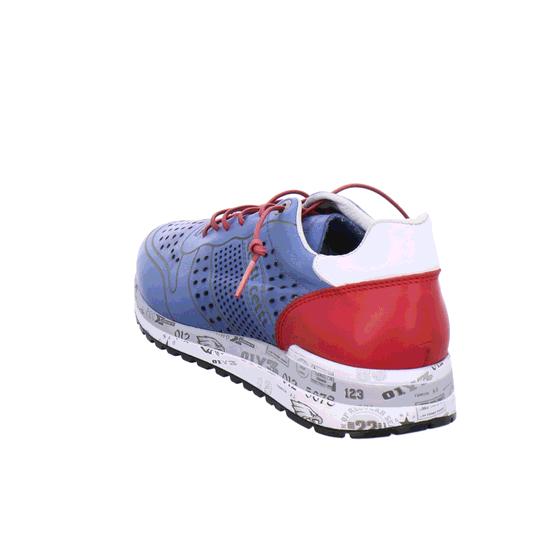 C1073V17 Sneaker Niedrig von Cetti--Gutes Preis-Leistungs-, sich es lohnt sich Preis-Leistungs-, e15ee2