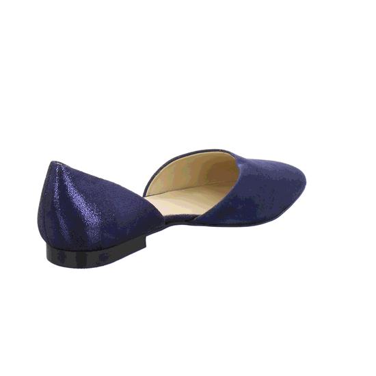 1108913-oblo Klassische von Ballerinas von Klassische ELENA --Gutes Preis-Leistungs-, es lohnt sich 0e9d7d
