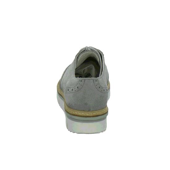 4478-cement Klassische  von Poelman--Gutes Preis-Leistungs-, es lohnt sich sich lohnt 2003be