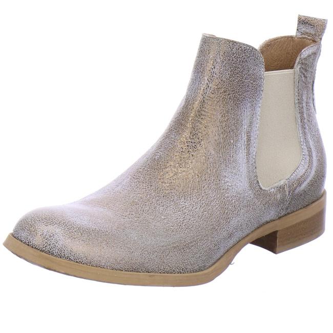 Navajo 51820-bronco Chelsea Stiefel von --Gutes Preis-Leistungs-, Preis-Leistungs-, Preis-Leistungs-, es lohnt sich 8c8cf5
