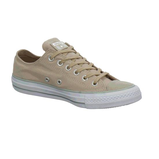 559889C Sneaker Sneaker 559889C Niedrig von Converse--Gutes Preis-Leistungs-, es lohnt sich 01c584