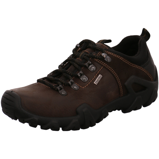 204018 3511/011 Outdoor Schuhe von Imac--Gutes lohnt Preis-Leistungs-, es lohnt Imac--Gutes sich 4bb478