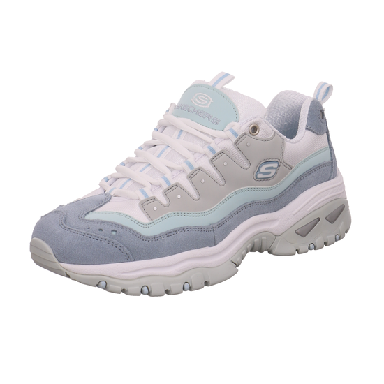 Sneaker World Skechers