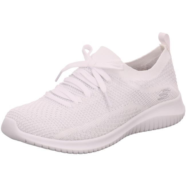 12843 12843 WSL Sneaker Low von Skechers