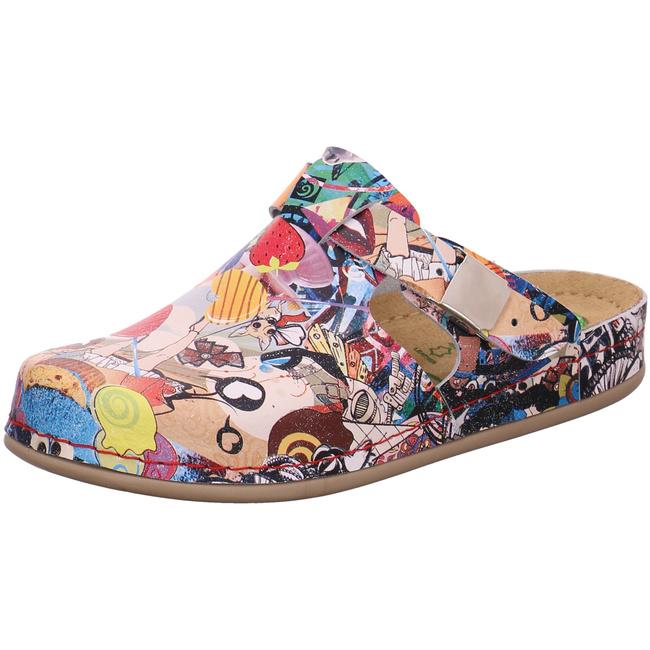 dr feet schuhe