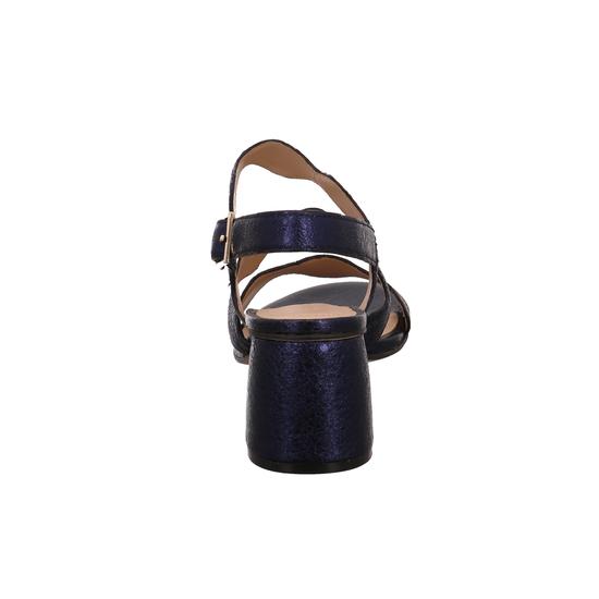 R 0904P lohnt Sandaletten von Bruno Premi--Gutes Preis-Leistungs-, es lohnt 0904P sich 0bc8ac