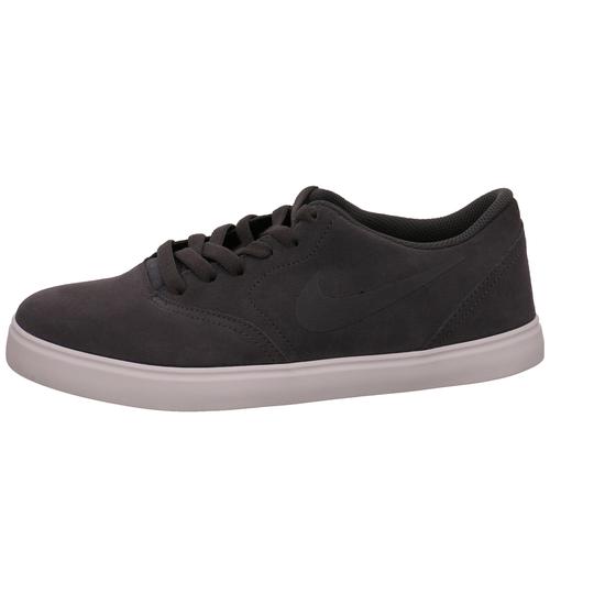 NIKE es Sneaker Sports von Nike--Gutes Preis-Leistungs-, es NIKE lohnt sich c7d909
