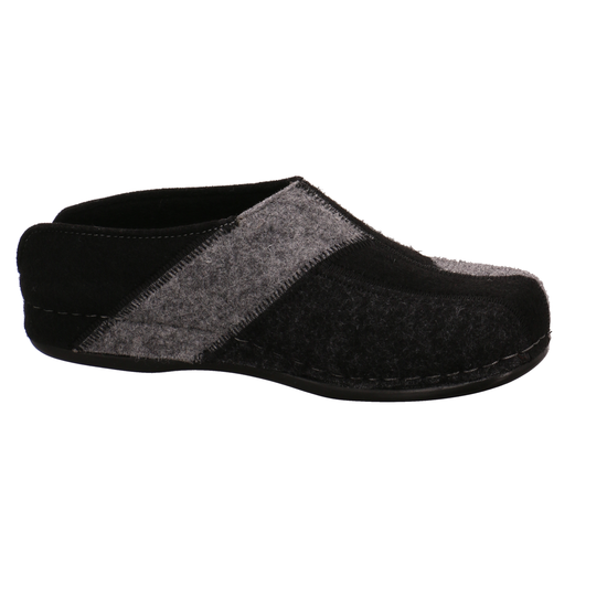 2176 T Hausschuhe von Dr. Feet--Gutes Preis-Leistungs-, es lohnt sich sich lohnt b2de5a