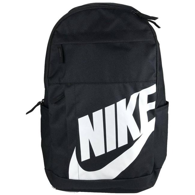 Despido tengo sueño Frontera  Sportswear Elemental Backpack BA5876 082 Tagesrucksäcke von Nike