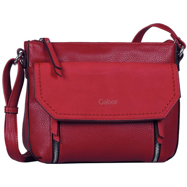 Suchergebnis auf für: crossbag damen Kostenlose