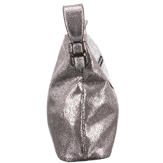 7710 14/14 14/14 7710 Handtaschen von --Gutes Preis-Leistungs-, es lohnt sich d26b40