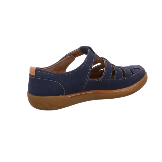 261332524 Komfort Preis-Leistungs-, Sandalen von Clarks--Gutes Preis-Leistungs-, Komfort es lohnt sich 95e070