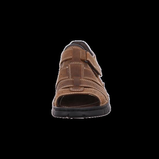 676858 Komfort Schuhe von Zen--Gutes sich Preis-Leistungs-, es lohnt sich Zen--Gutes 513c41