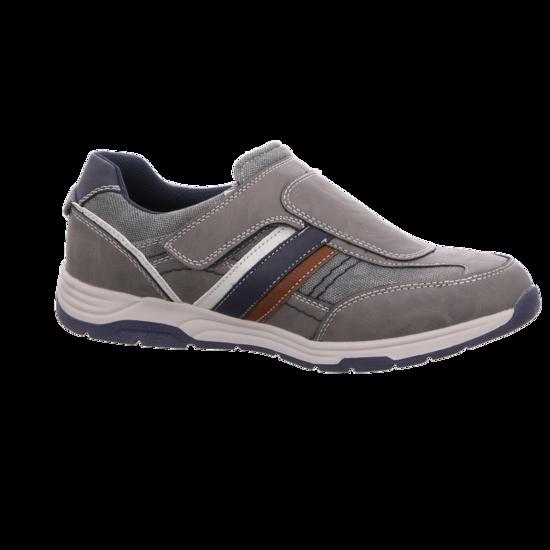 4812103 von Sportliche Slipper von 4812103 BM Footwear--Gutes Preis-Leistungs-, es lohnt sich 7ff4be