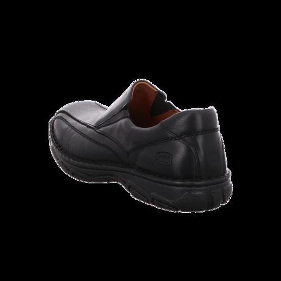 9268 Komfort Slipper von SoftWalk--Gutes Preis-Leistungs-, es lohnt lohnt es sich 8d2129