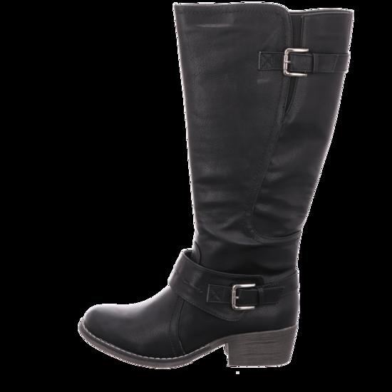 B099590 BLK Klassische Stiefel lohnt von Topway--Gutes Preis-Leistungs-, es lohnt Stiefel sich 7dc3e6