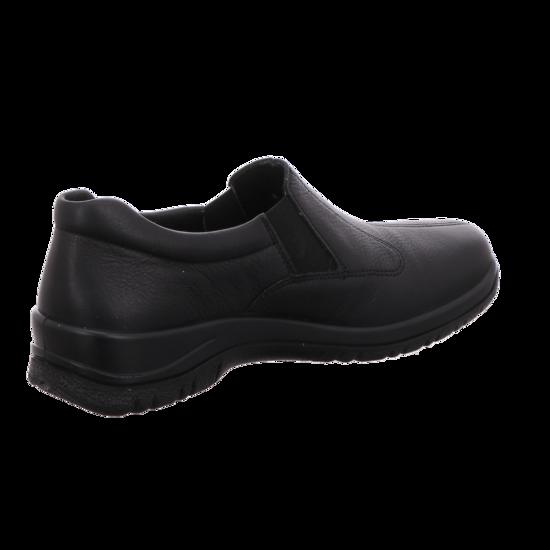 4256-1 Komfort Slipper Slipper Slipper von ALPINA--Gutes Preis-Leistungs-, es lohnt sich 4fcacd