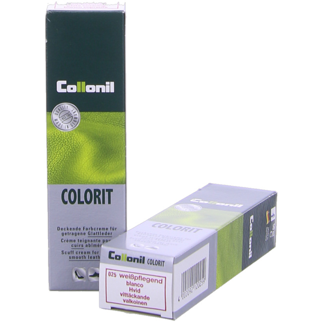 Pflegemittel COLLONIL