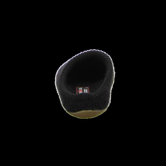 481002-03 Hausschuhe Hausschuhe Hausschuhe von Haflinger--Gutes Preis-Leistungs-, es lohnt sich 1cbe78