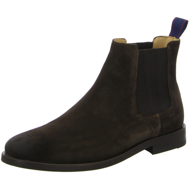 Max 15653069 Chelsea Stiefel Gant--Gutes von Gant--Gutes Stiefel Preis-Leistungs-, es lohnt sich 3bb405