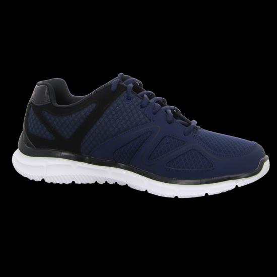 58350-NVBK Sports Sneaker Sports 58350-NVBK von Skechers--Gutes Preis-Leistungs-, es lohnt sich 7f13d8