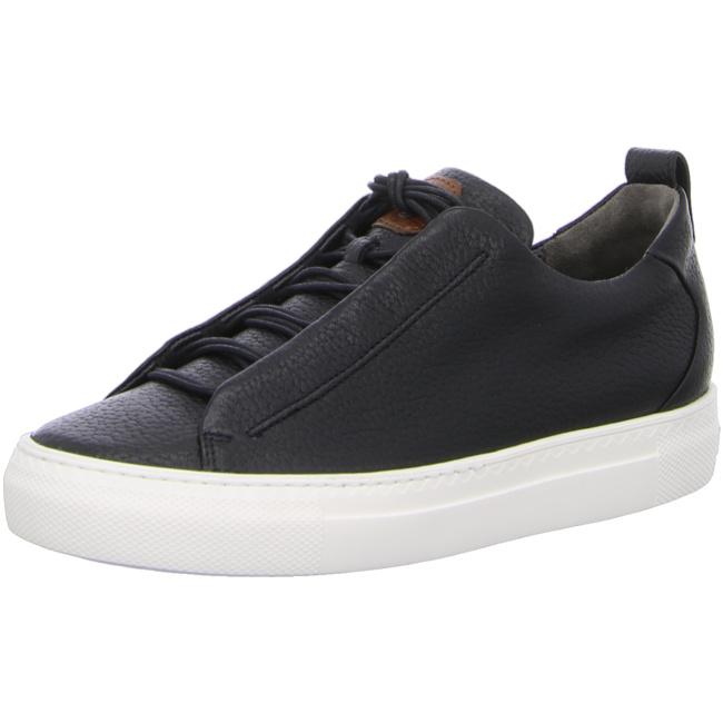 4554-013 Sneaker von Niedrig von Sneaker Paul Grün--Gutes Preis-Leistungs-, es lohnt sich 51cd95
