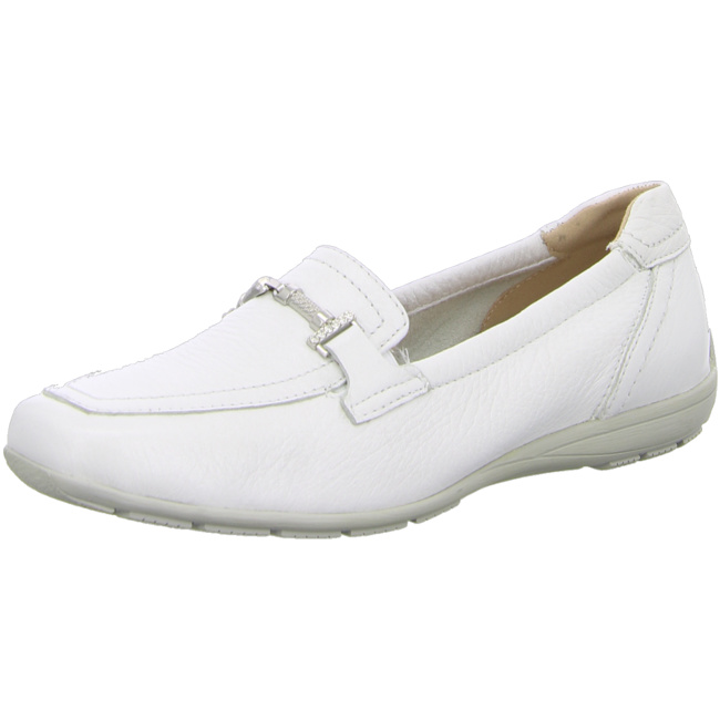 9-9-24661-20-105 Komfort Slipper von Caprice--Gutes Preis-Leistungs-, es lohnt sich