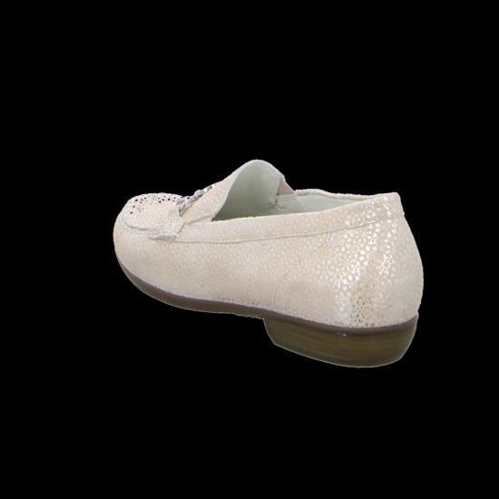 Tago 437505117/089 089 Preis-Leistungs-, Komfort Slipper von --Gutes Preis-Leistungs-, 089 es lohnt sich 368fc5