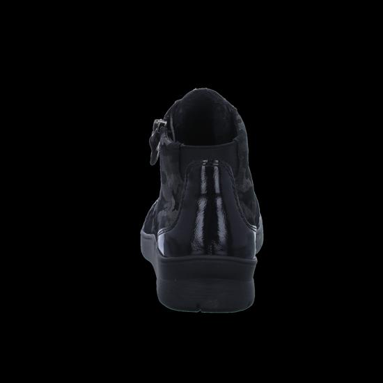 MERAN MERAN MERAN 12-41048-69 Komfort Stiefeletten von ara--Gutes Preis-Leistungs-, es lohnt sich 5df189