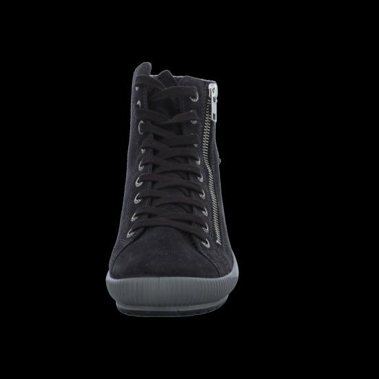 3-09614-98 Komfort Stiefeletten von Legero--Gutes Preis-Leistungs-, es lohnt sich sich sich 9e9e81