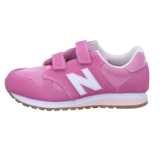 Sneaker Low New Balance