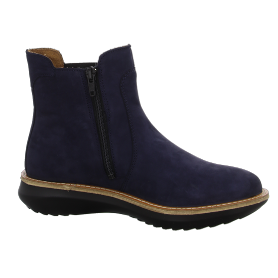 Chelsea Boot Legero