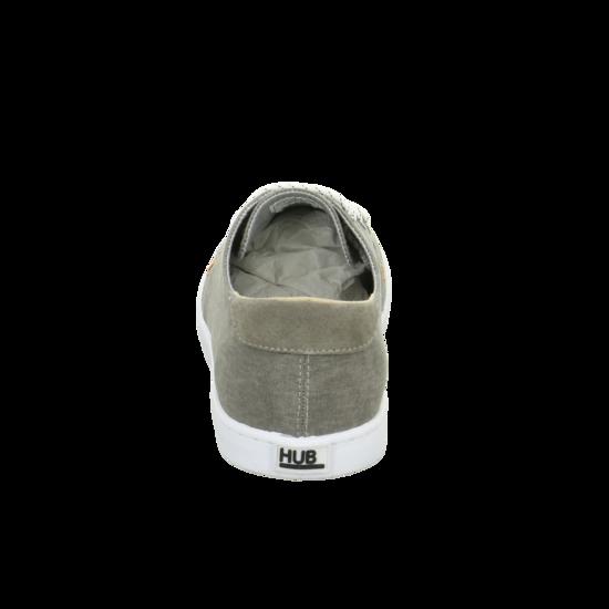Boss C06 Sneaker Sneaker Sneaker Niedrig von Hub--Gutes Preis-Leistungs-, es lohnt sich 187f3f
