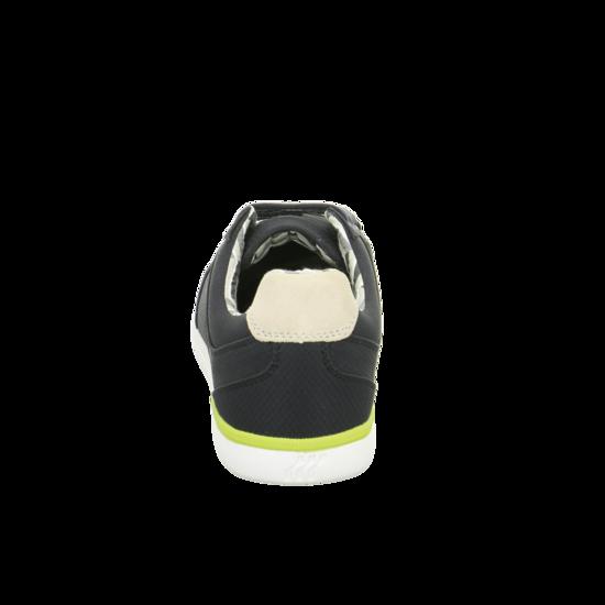 E15139 Creeland Sneaker Niedrig von Boxfresh--Gutes Preis-Leistungs-, es lohnt lohnt lohnt sich 3877c2