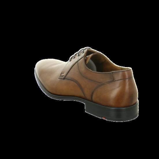 PLACIDO 2755813 2755813 PLACIDO Business-Schuhe von Lloyd--Gutes Preis-Leistungs-, es lohnt sich 49994f