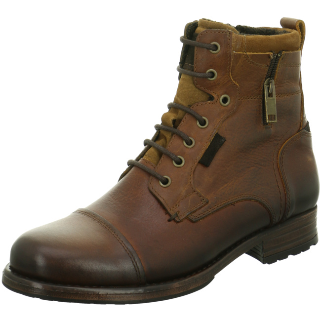 Boots Collection Coxx Borba